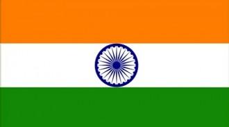 भारत का राष्ट्रीय ध्वज