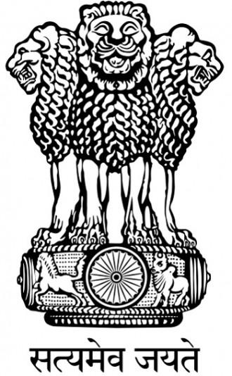 भारत का राष्ट्रीय चिन्ह्