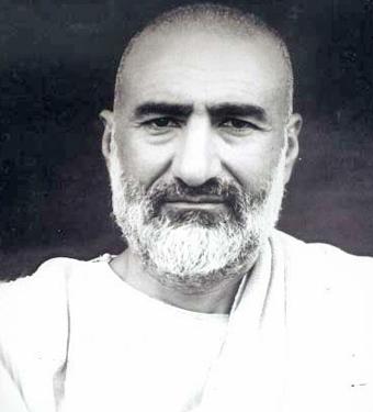 खान अब्दुल गफ्फार खान