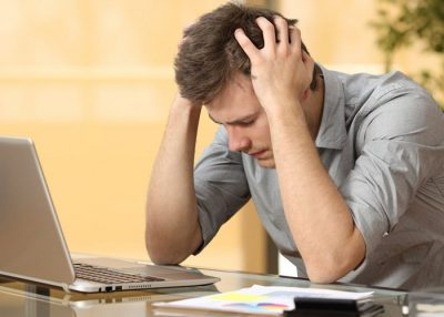 तनाव एवं चिंता दूर करने के उपाय