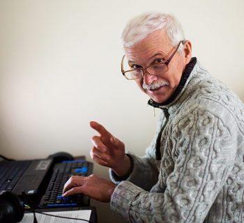 सेवानिवृत के लिए बिज़नेस या व्यापर के सुझाव