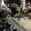 बाल मजदूरी