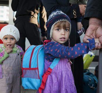 बाल अधिकार दिवस
