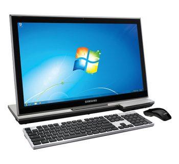 कंप्यूटर