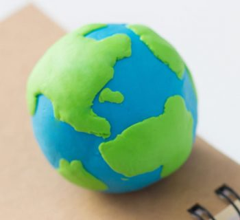ग्लोबल वार्मिंग से जुड़े तथ्य