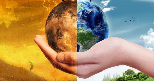 Essay on global warming Etusivu informative speech global warming