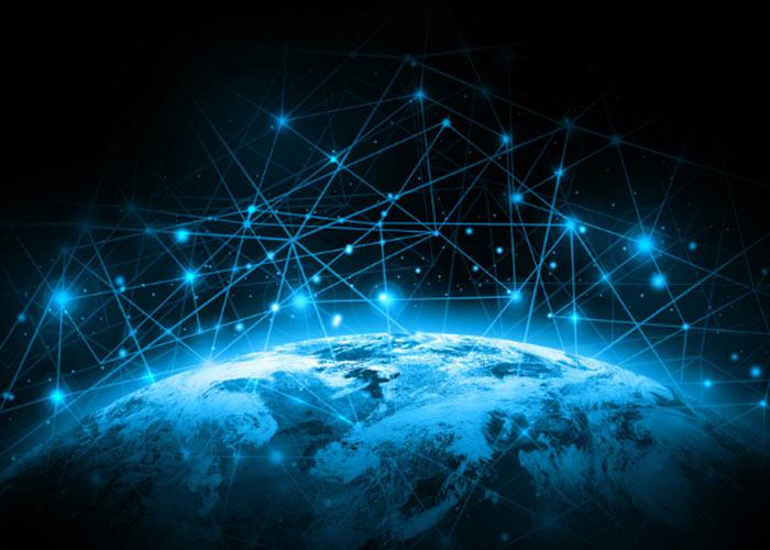 ग्लोबलाइजेशन