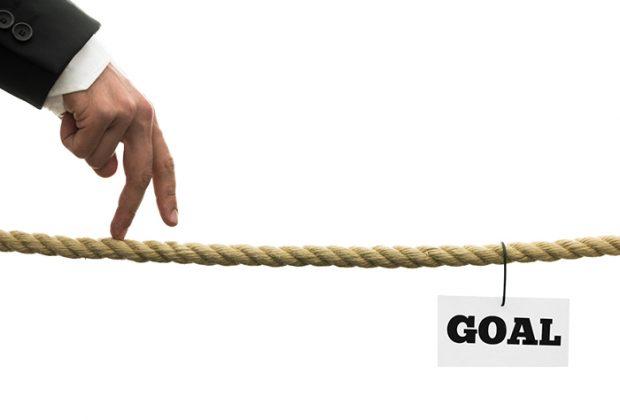 जीवन में लक्ष्य की प्राप्ति कैसे करें