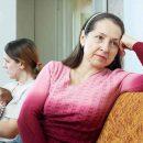 रिश्ते में आए तनाव के साथ कैसे निपटें