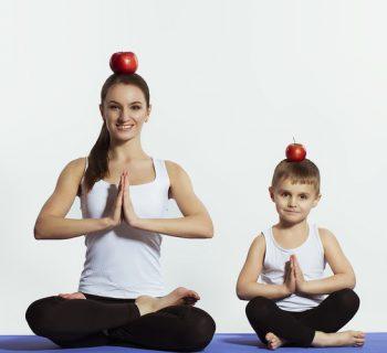 भोजन एवं योग के द्वारा स्मरण शक्ति एवं एकाग्रता कैसे बढ़ाएं