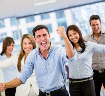 टीम एवं उसके सदस्यों को कैसे प्रेरित करें