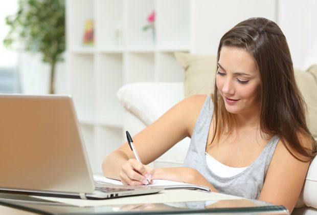 अध्ययन करने के लिए स्वयं को कैसे प्रेरित करें