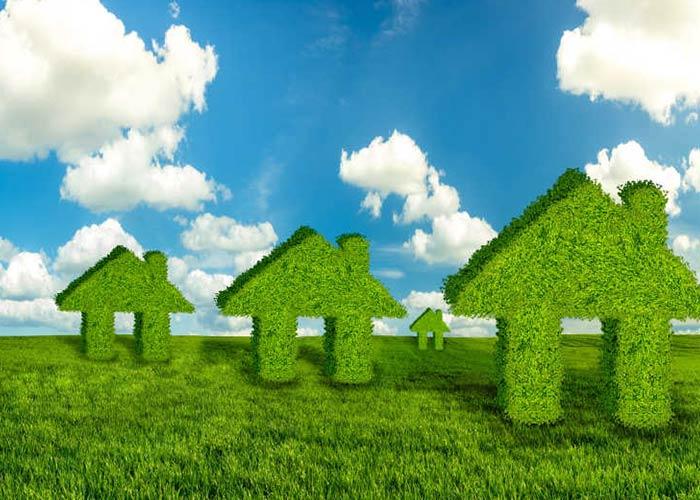 ग्रीनहाउस गैसों और उनके उत्सर्जन को कैसे कम करे