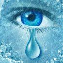 दुख एवं नुकसान का मुकाबला कैसे करें