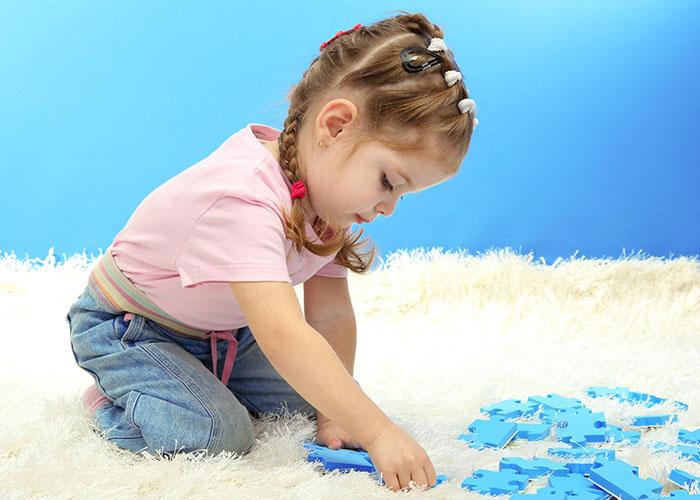अपने बच्चे की स्मरण शक्ति को कैसे बढ़ाएं