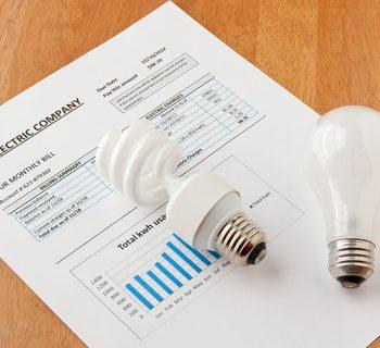कार्यालय में बिजली के बिल को कैसे कम किया जाए
