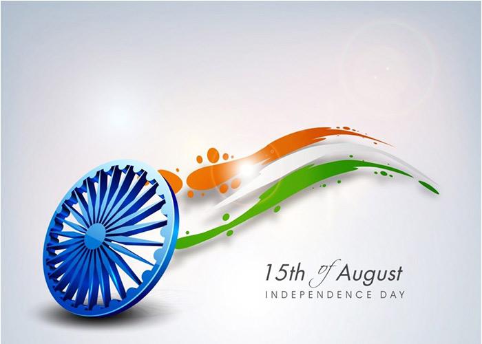 स्वतंत्रता दिवस पर निबंध independence day  स्वतंत्रता दिवस