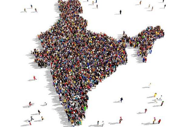 मेरे सपनों का भारत