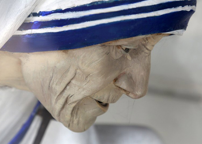 मदर टेरेसा