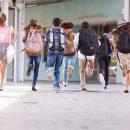 मेरा स्कूल