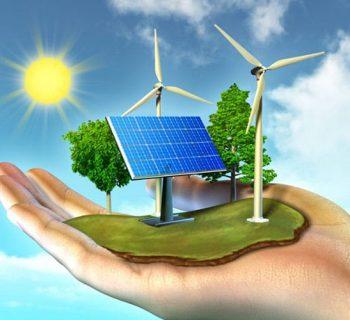 राष्ट्रीय ऊर्जा संरक्षण दिवस