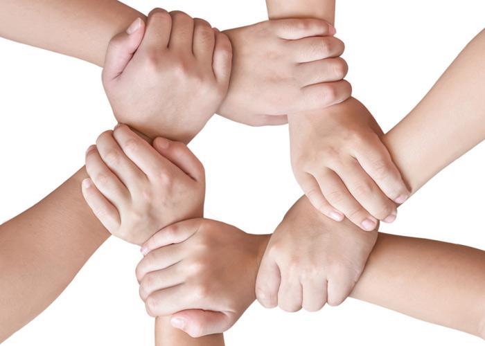राष्ट्रीय एकता