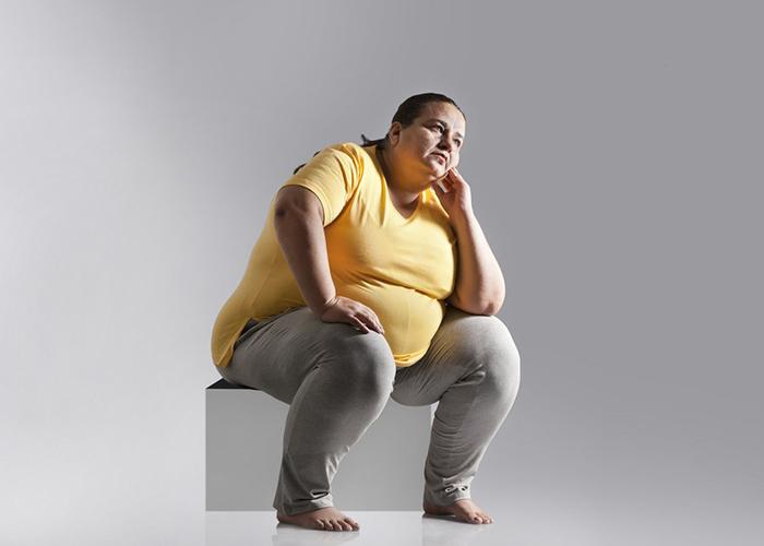 मोटापा पर निबंध हिन्दी निबंध-Essay On Fattness -हिन्दी निबंध – Essay in Hindi