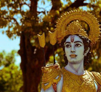 राम नवमी