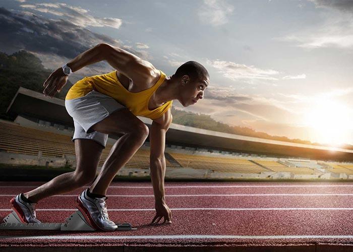 benefit of sports in school essay