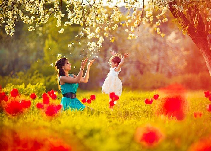 वसंत ऋतु पर निबंध-Essay On Spring Season -हिन्दी निबंध – Essay in Hindi