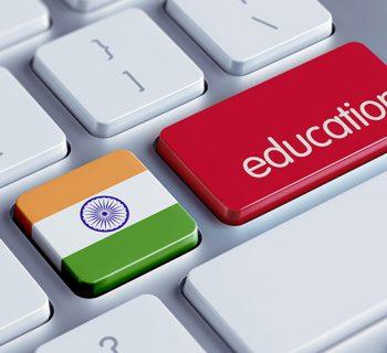स्टार्ट अप इंडिया स्टैंड अप इंडिया