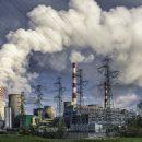 थर्मल प्रदूषण