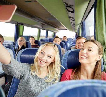 यात्रा और पर्यटन