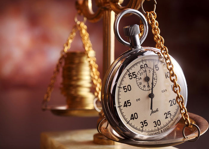 समय के महत्व पर निबंध- Essays on Value of Time in Hindi-हिन्दी निबंध – Essay in Hindi