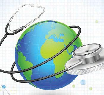 विश्व स्वास्थ्य दिवस