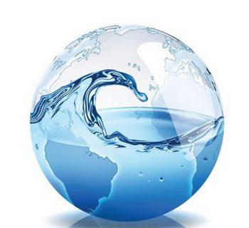 विश्व जल दिवस