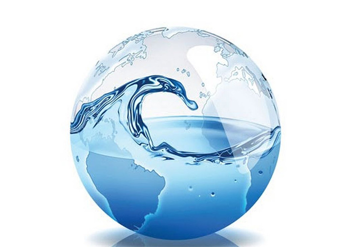 http://www.hindikiduniya.com/wp-content/uploads/World-Water-Day.jpg