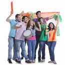 भारत में युवा एवं राष्ट्रीय एकता