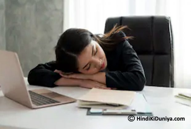 Does Power Nap Improve Learning and Memory